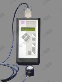 UV视力机